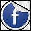 En attendant vous pouvez suivre mon travail par ici : Facebook