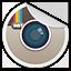 En attendant vous pouvez suivre mon travail par ici : Instagram
