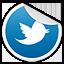 En attendant vous pouvez suivre mon travail par ici : Twitter