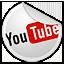 En attendant vous pouvez suivre mon travail par ici : Youtube
